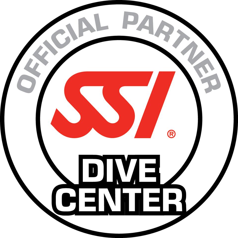 SSI Official Dive Center
